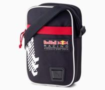 Red Bull Racing Lifestyle Umhängetasche