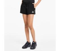 Classics T7 Shorts