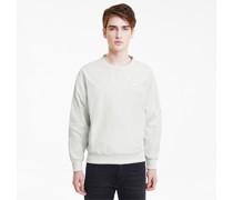 Classics Gewebtes Sweatshirt