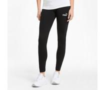 Essentials Leggings
