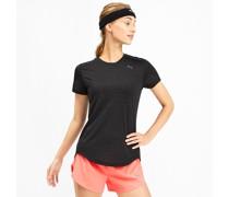 IGNITE Heather T-Shirt