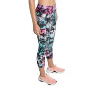 Stand Out Training Leggings
