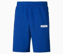Essentials Bermuda-Sweatshorts
