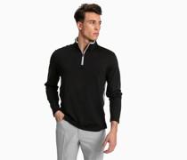Rotation 1/4 Zip Golf Pullover