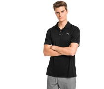 Rotation Golf Polo