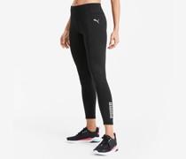 Polyester Training Leggings