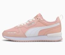 R78 Sneaker Schuhe
