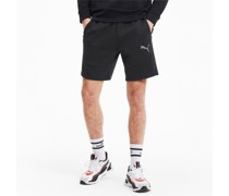 Evostripe Shorts