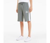 Iconic T7 Shorts