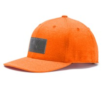 Utility Patch 110 Golf Cap