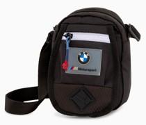BMW M Motorsport Mini Umhängetasche