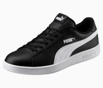 Smash v2 L Schuhe
