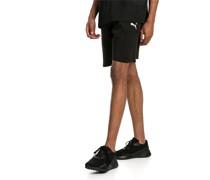 Epoch Gestrickte Shorts