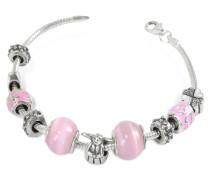 Bambina - Armband für Mädchen aus Sterling Silber