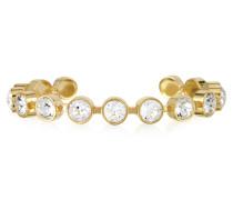 Candy 18 Kt Armband aus Gold und Bronze