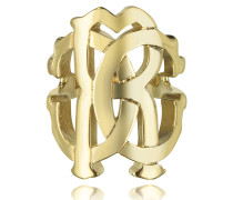 RC Lux Ring