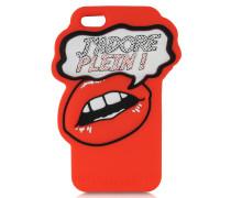 J'adore Plein Hülle für das iPhone 5/5S