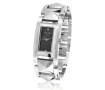 Piccadilly - Armbanduhr in silber