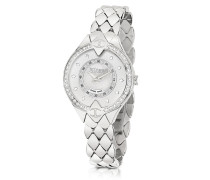 Sphinx Stainless Steel Women's Watch