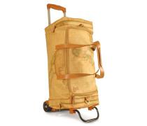 1a Prima Classe - Reisetasche mit Rollen