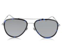 GG 2245/N/S Ultraleichte Sonnenbrille im Pilotenstyle