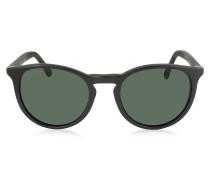 GG 11148/S DL5NR Herren Sonnenbrille aus Acetat in schwarz