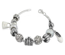 Milano - Armband aus Sterling Silber