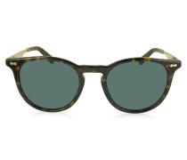 GG 1127/S ANTT9 Herren Sonnenbrille aus Acetat