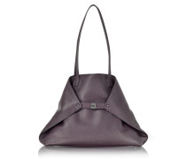 Blackberry Cervocalf Ai Medium Shoulder Bag
