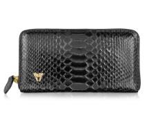 Continental Brieftasche aus Python