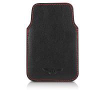 Ettinger - Etui für Blackberry aus Leder