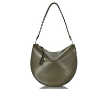 Leather Swing Bag