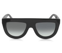 ANDREA CL 41398/S Damen Sonnenbrille aus Acetat