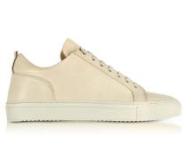 Amalfi Low 1.0 Herren Sneaker aus Leder