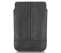 Vibe - Etui für Blackberry® aus Leder
