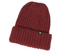 Thick Knit Beinahe für Herren aus Wolle