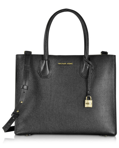michael kors damen tote reduziert. Black Bedroom Furniture Sets. Home Design Ideas