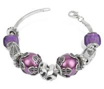 Firenze - Armband aus Sterling Silber