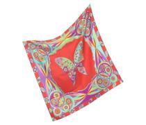 Farfalla - Seidentuch