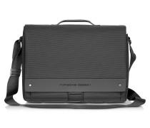 Messenger Laptop Tasche