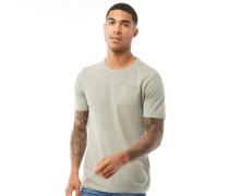 Pierce T-Shirt Minz