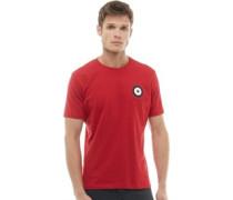 Target T-Shirt Rot