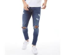 Tom Original AM 849 Skinny Jeans