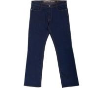 Bootcut Jeans Denim