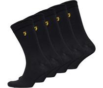 Kinley Socken