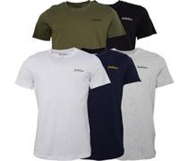 Winks T-Shirt