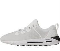 Hovr Slk Sneakers
