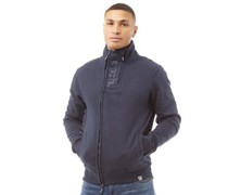 Sundin Sweatshirt Navy