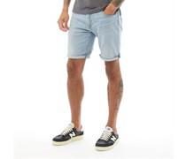 502 Shorts Hell