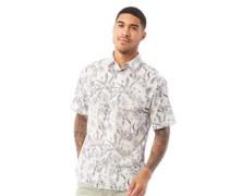 Relron Hemd mit kurzem Arm